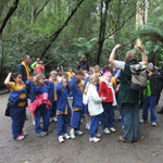 grade3excursion 150