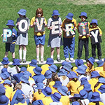 make poverty history 150